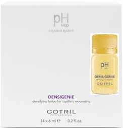 densifying lotion